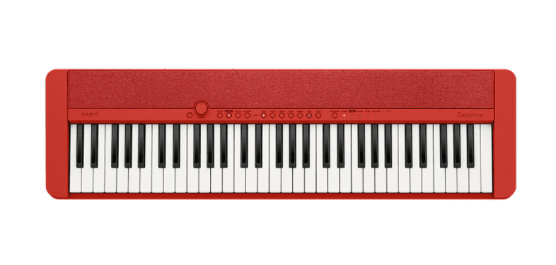 CT S1 Casiotone Keyboards (2)