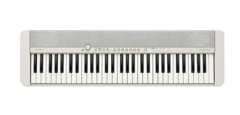 CT S1 Casiotone Keyboards (3)