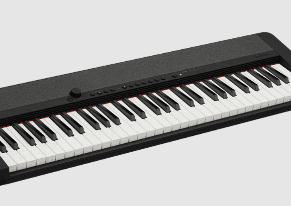 CT S1 Casiotone Keyboards (4)