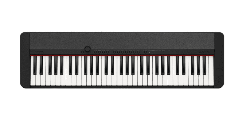 CT S1 Casiotone Keyboards