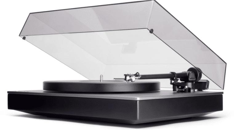 Cambridge Audio International Alva TT 4
