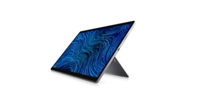 Dell USA Latitude 13 Inch 7320 (3)
