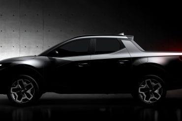 Hyundai SantaCruz (4)