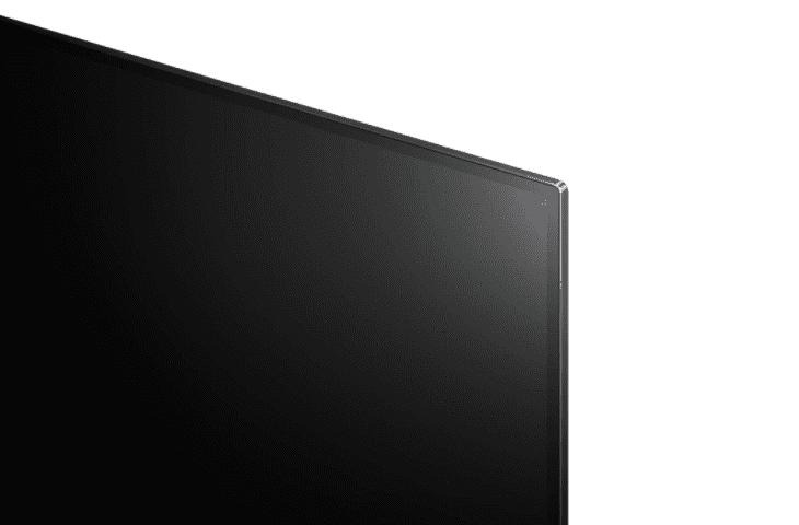 LG G1 65 Inch OLED65G1PUA 4
