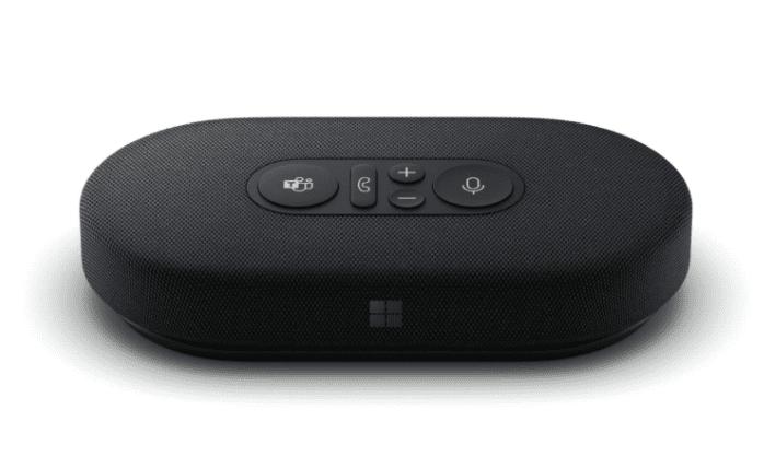 Microsoft Modern USB C Speaker (3)
