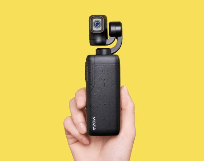 Moza MOIN Camera (2)