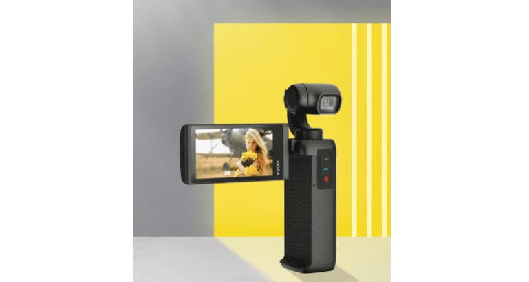 Moza MOIN Camera (4)