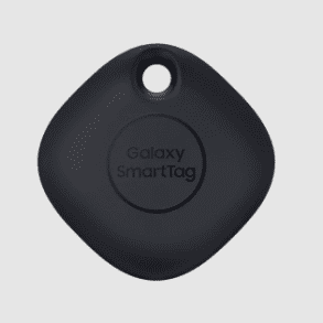 New Galaxy SmartTag (3)