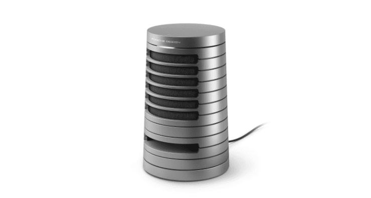 Porsche Design Wireless Speaker 2