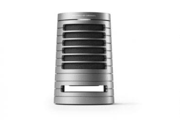 Porsche Design Wireless Speaker 4