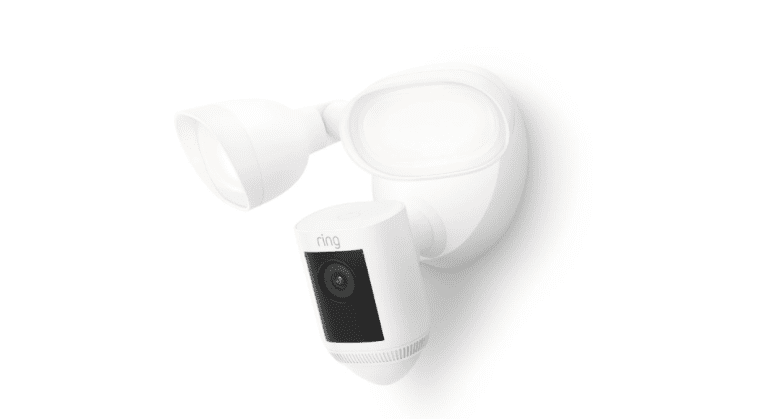 Ring Floodlight Cam Wired Pro (5)