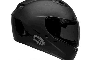 Bell Qualifier Dlx Mips 3
