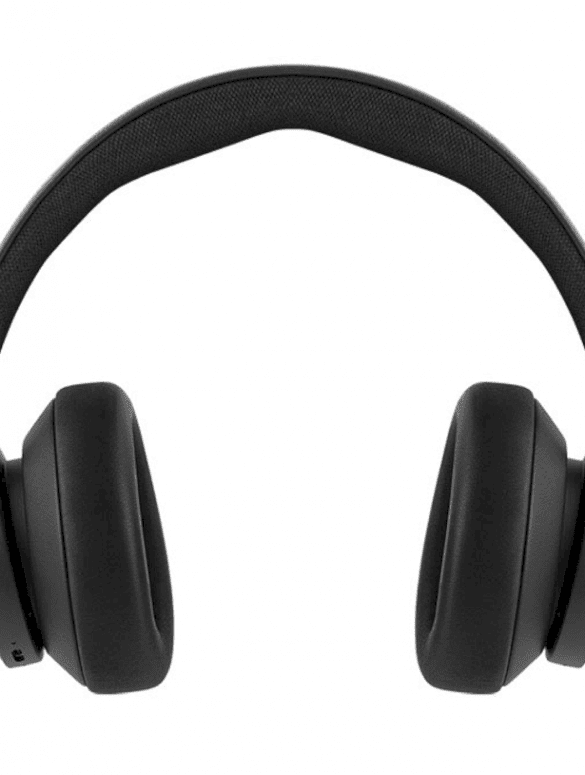 Beoplay Portal 3