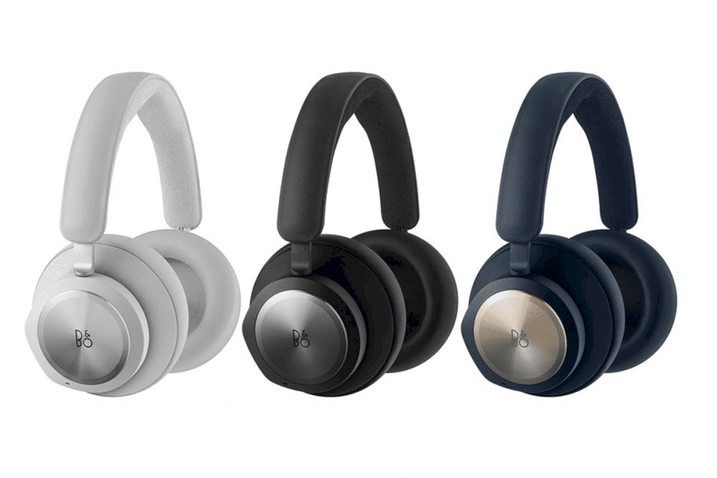 Beoplay Portal 5