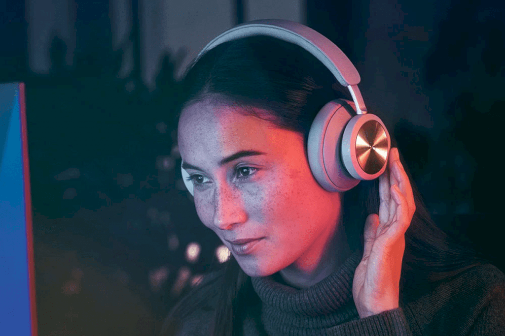 Beoplay Portal 6