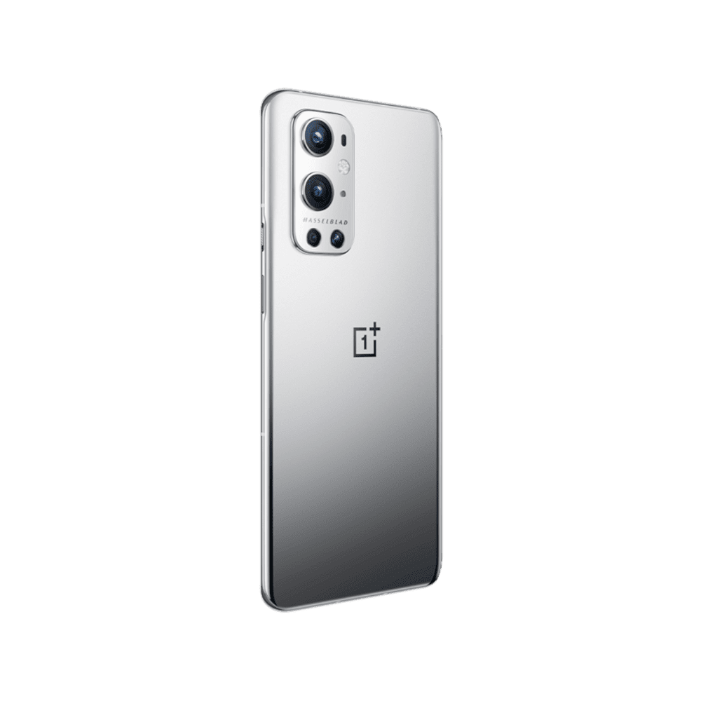 Oneplus 9 Pro 6