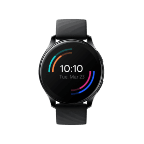 Oneplus Watch 3