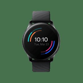 Oneplus Watch 3