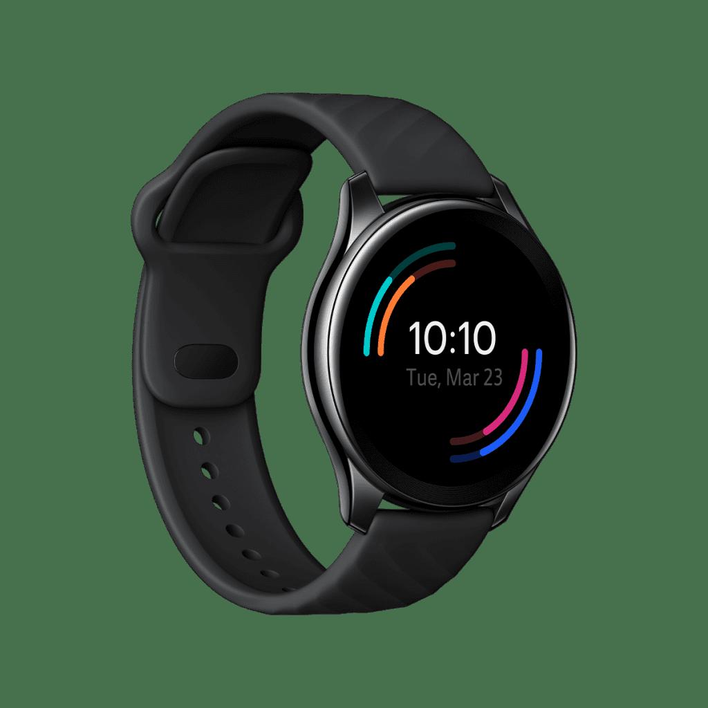 Oneplus Watch 4
