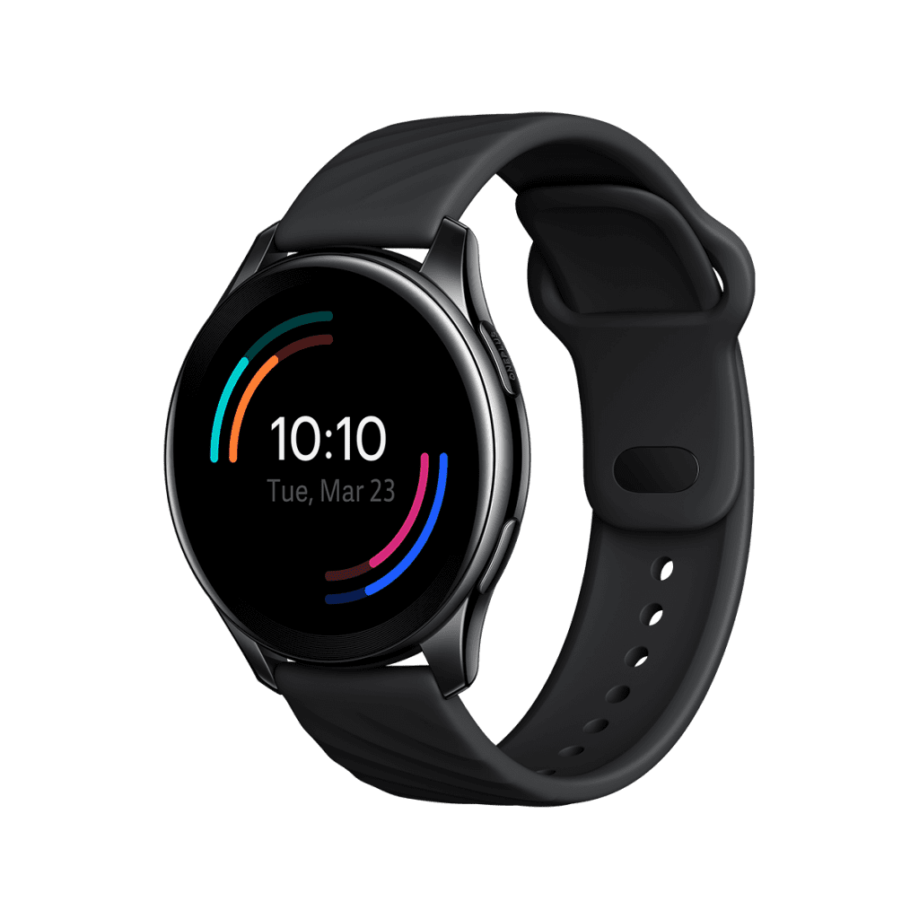 Oneplus Watch 5