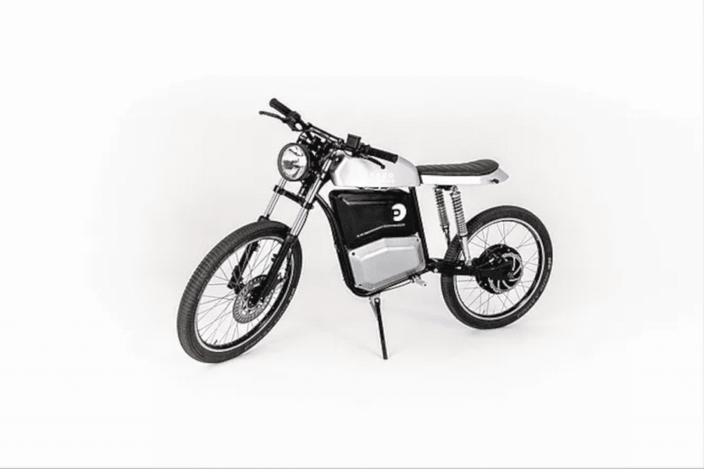 Pepper Motorcycles 4
