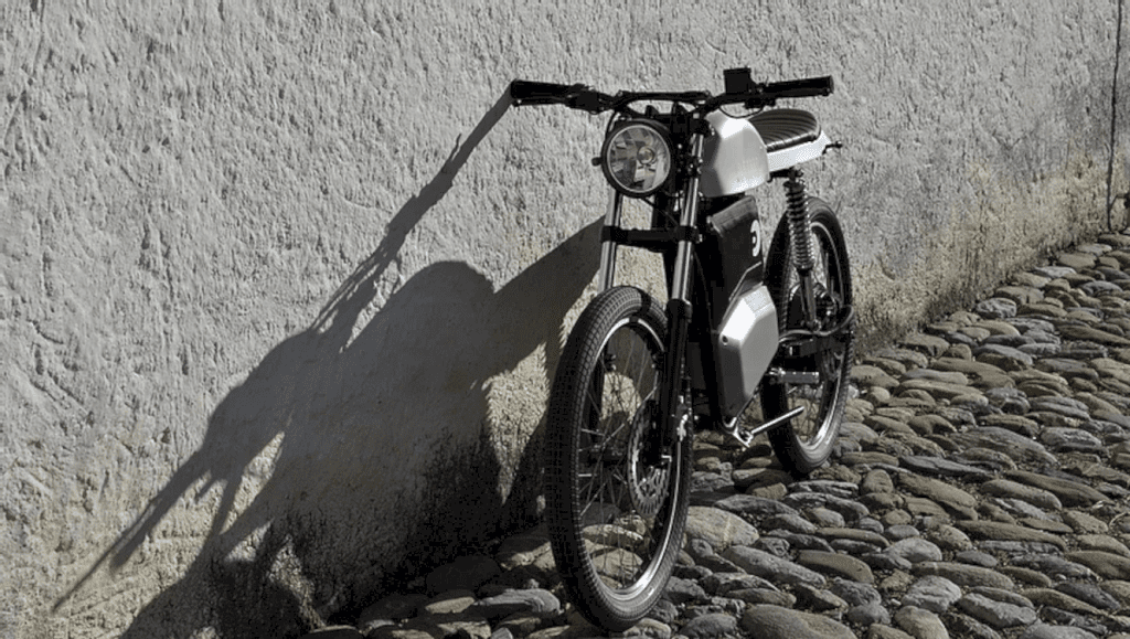 Pepper Motorcycles 5