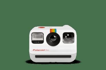 Polaroid Go 5