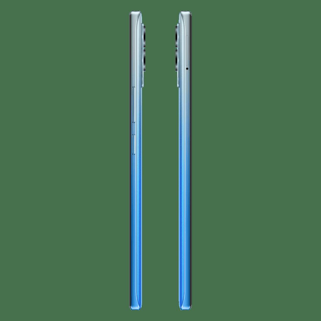 Realme 8 Pro 6