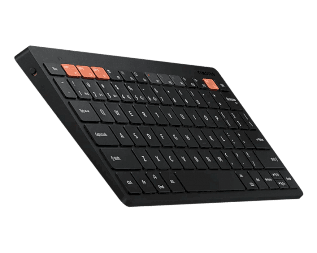 Samsung Smart Keyboard Trio 500 6