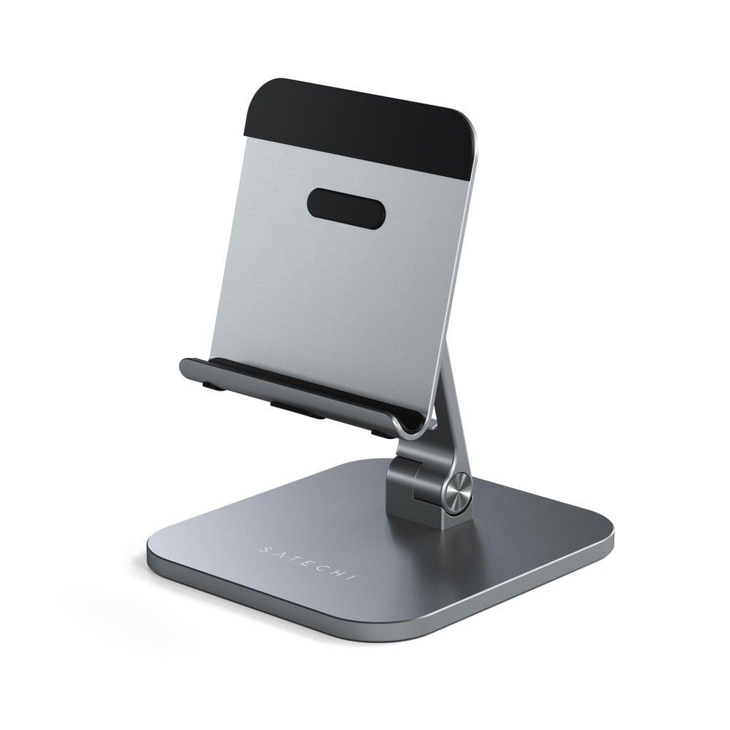 Satechi Aluminum Desktop Stand For Ipad 2