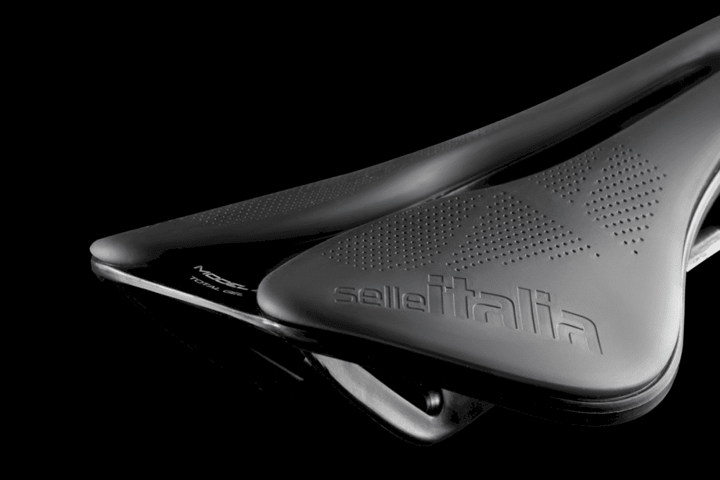 Selle Italia Model X Green Superflow 6