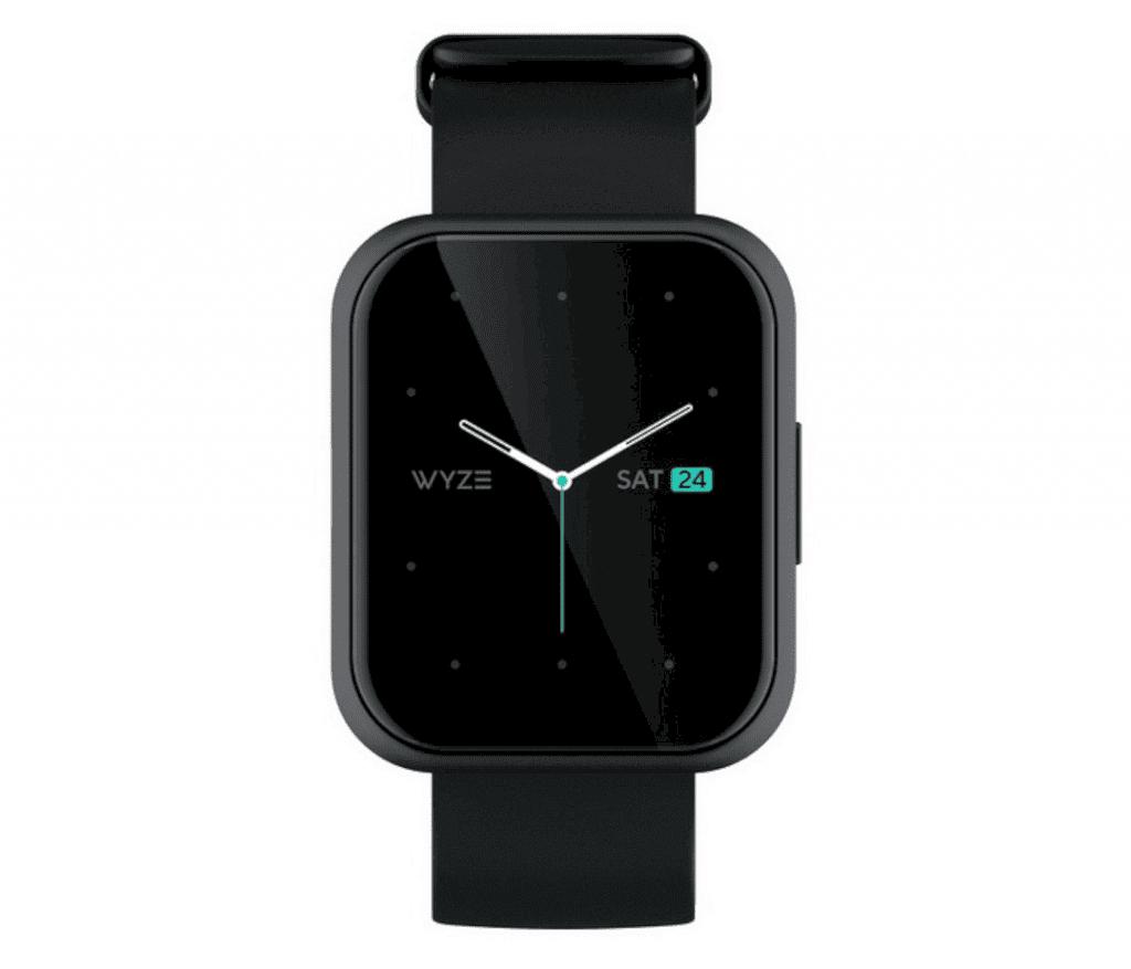 Wyze Watch 3