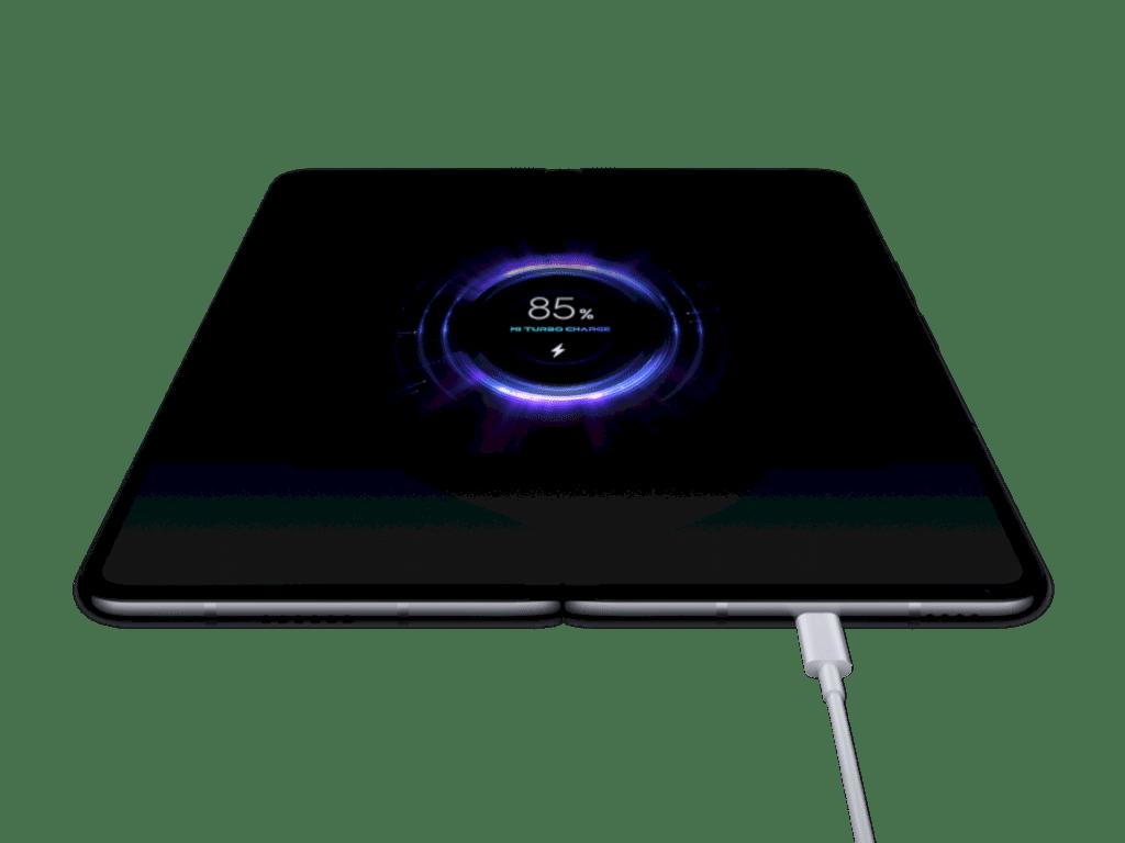 Xiaomi Mi Mix Fold 6