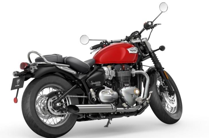 2022 Triumph Motorcycles Bonneville Speedmaster (2)