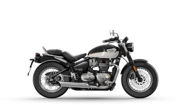 2022 Triumph Motorcycles Bonneville Speedmaster (4)