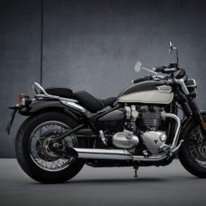 2022 Triumph Motorcycles Bonneville Speedmaster (6)