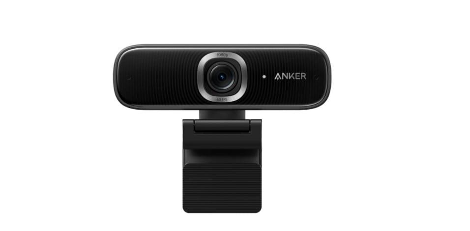 Anker Webcam PowerConf C300 (4)