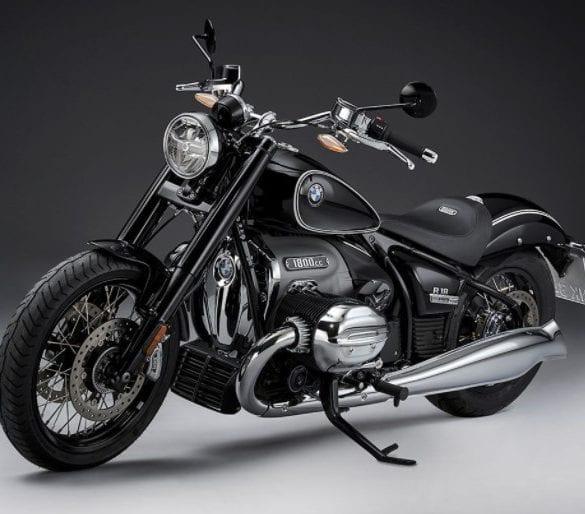 BMW Motorrad R18 (3)