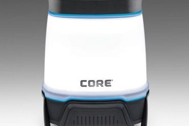 Core Equipment 1250 Lumen Lantern