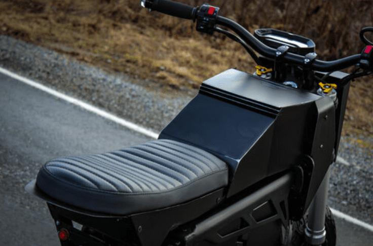 Droog Moto DM 016 (2)