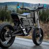 Droog Moto DM 016 (4)
