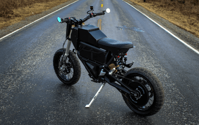 Droog Moto DM 016 (5)