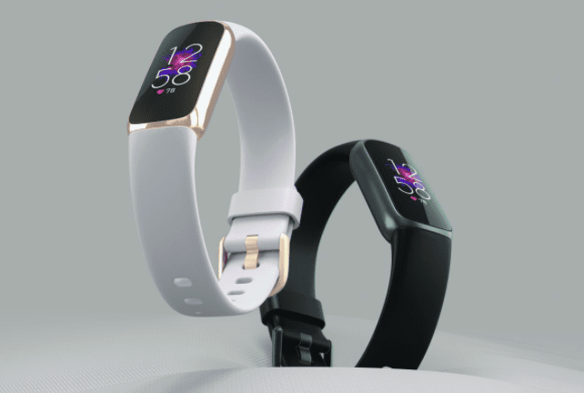 Fitbit Luxe (3)