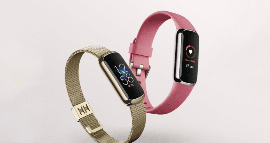 Fitbit Luxe (4)