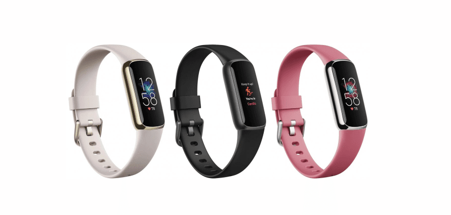 Fitbit Luxe (5)