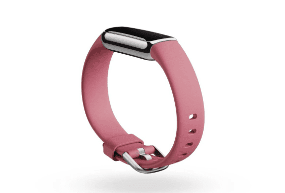 Fitbit Luxe (6)