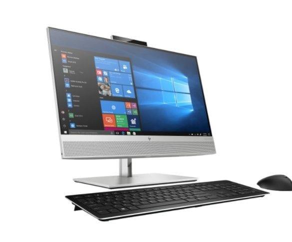 HP EliteOne 800 (2)