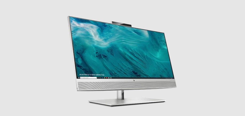 HP EliteOne 800 (3)