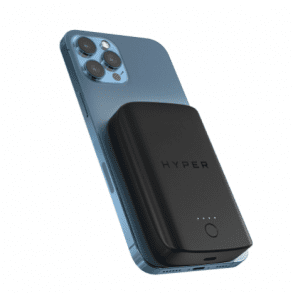 HyperJuice Magnetic Wireless Battery Pack (2)