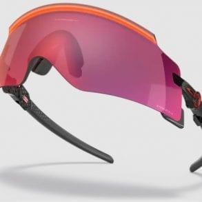 Oakley US Kato Polished Black Sunglasses